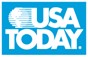 DataTables is used by USA Today